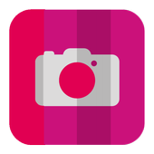 Selfie Camera FR icon