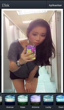 Selfie Camera FR apk screenshot