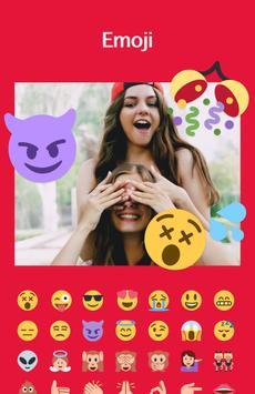 Photo Editor Free poster
