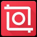 InShot - Editor Video Gratis APK