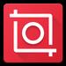 Editor de Vídeo e Foto Música APK