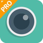 OnShot PRO Video Music icon
