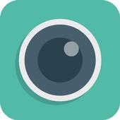 Video Editor Music Maker icon