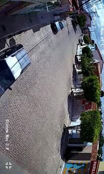 Monitoramento simples na nuvem screenshot 5