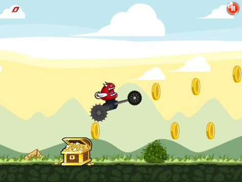 Crazy Cart screenshot 7