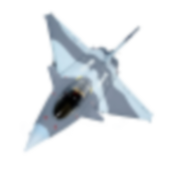 US Air Force Archive icon