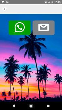 Radio Musica Tropical Crossover Free screenshot 1