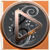 Romantic Classical Instrumental Music Free icon