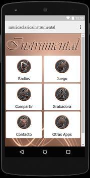 Romantic Classical Instrumental Music Free screenshot 6