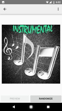 Instrumental Classical Romantica Free screenshot 3