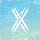 X Shuttle (Unreleased) icon