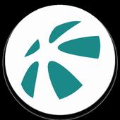 Drivania icon