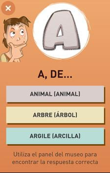 Amphoralis ES apk screenshot