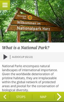 Harz National Park EN screenshot 5
