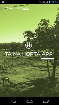 Hortas do Baixo Alentejo poster