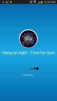 Quiz It Up! (Trivia) apk screenshot