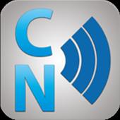 CampusNews icon
