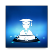 Valaista Parent Demo (Unreleased) icon