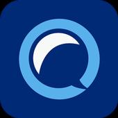 Carey Bubble icon