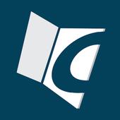 CampusBooks icon
