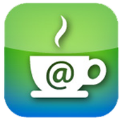 Cybercafe Information System icon