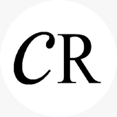 Campusrope (Unreleased) icon