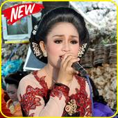 Kumpulan Lagu Campursari Jawa - MP3 Offline 2018 icon