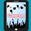 CampoApp RevisionApp APK