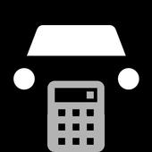 Taxi Campeche icon