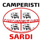 Camperisti Sardi icon