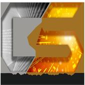 Campion Software icon