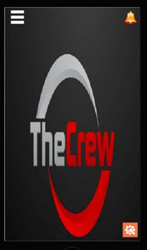 The Crew apk screenshot
