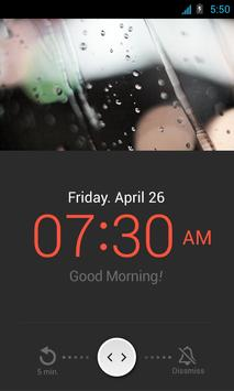 Rainy Day pack. for dodol pop apk screenshot