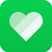 Wallpapers, Icons - LINE DECO icon