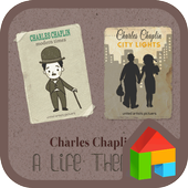 Charles's life theater Dodol icon