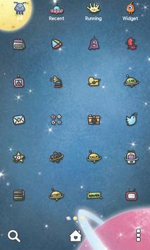 alien friends screenshot 1