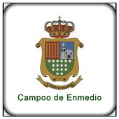 Campoo de Enmedio icon