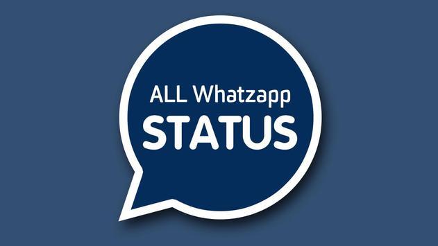Save Status 2018 apk screenshot