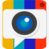 New Camera FV Free 2017 icon