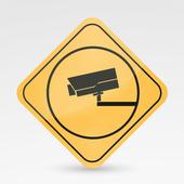 PP Traffic icon