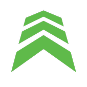 CamSam icon