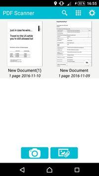Jpg para pdf converter imagens apk baixar grtis corporativo jpg para pdf converter imagens cartaz stopboris Images
