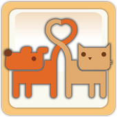 Pet Hunt icon