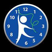 Activity Mapper icon