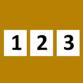 cans Click Counters - Free icon