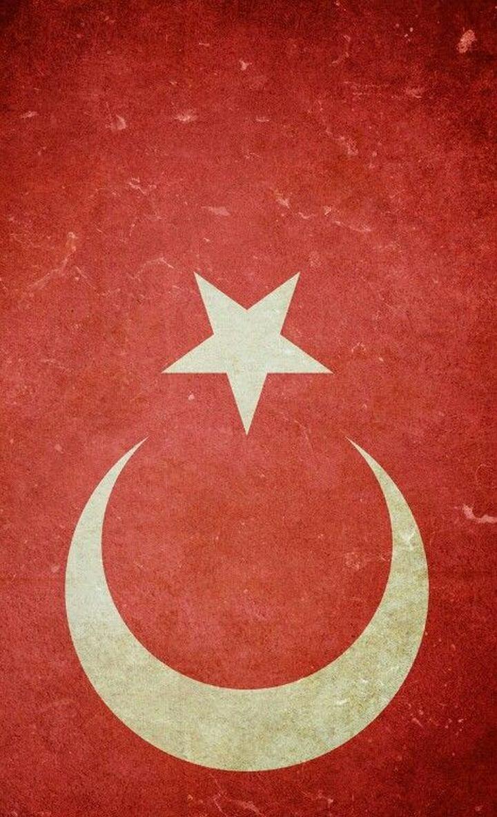 Türk Bayrağı For Android Apk Download
