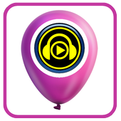 HAPPY BIRTHDAY MP3 FOR ALL icon