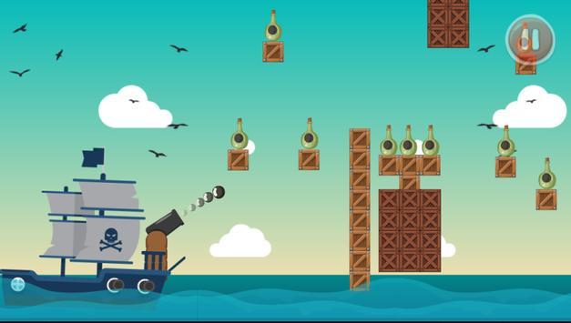 Cannon Shooter screenshot 4