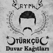 Türkçü Duvar Kağıtları icon