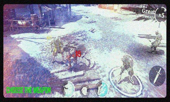 New Iron Blade Medieval Legend Tricks n Guide apk screenshot